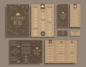 menubookimage